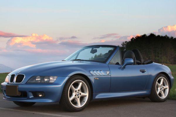 BMW_Z3_1.9L_1998
