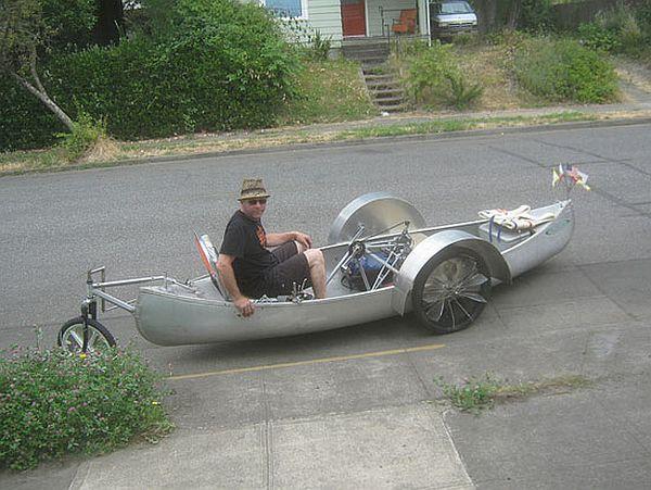 canoe_bike_g9lyf