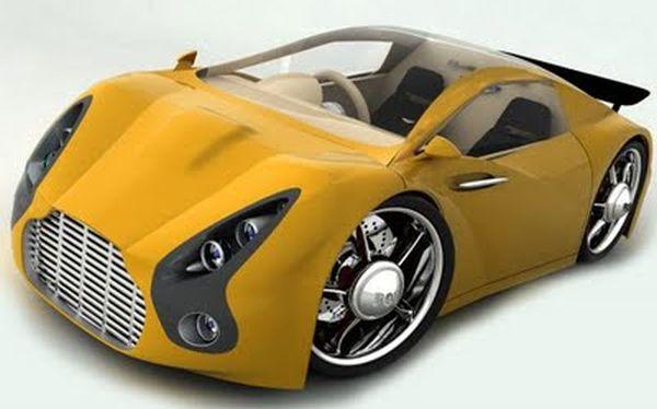 Aston-Martin-DBGT-2025-Pic