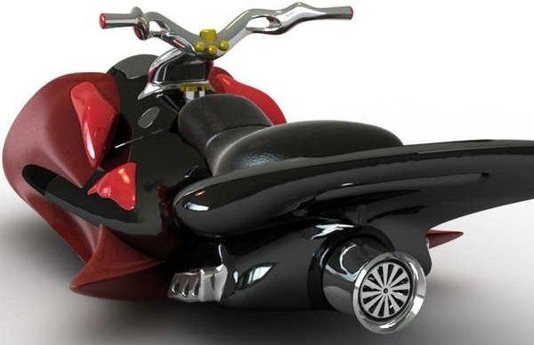 Gonzalo-Guerrero-Flying-Bike-Concept-5