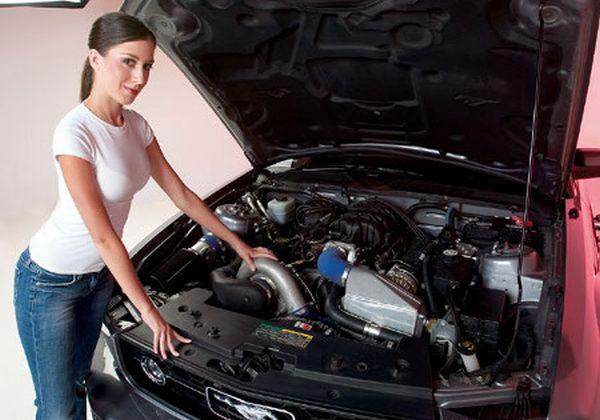 car-maintenance
