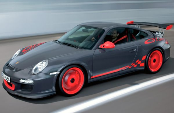 gt3rs2010_01