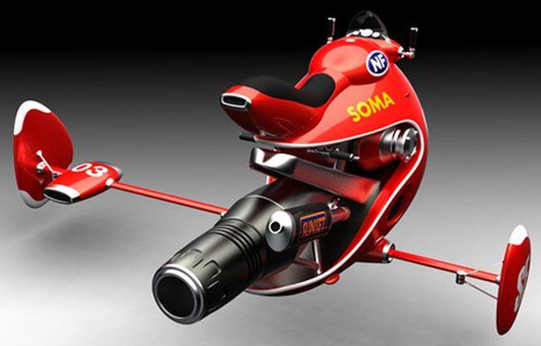 jet-bike2