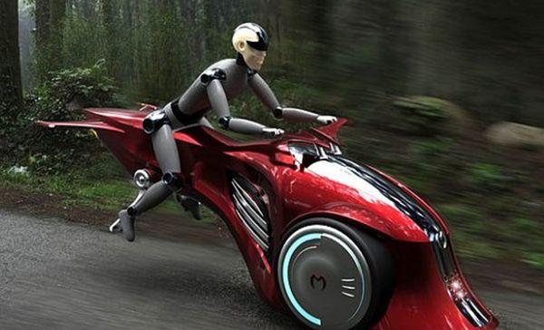 moonrider-hybrid-flying-bike-concept-motorcycle-futuristic-design-3d-model-art-sci-fi-hoverbike