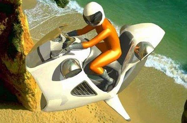 vtol_airbike_concept_image_title_osyqi
