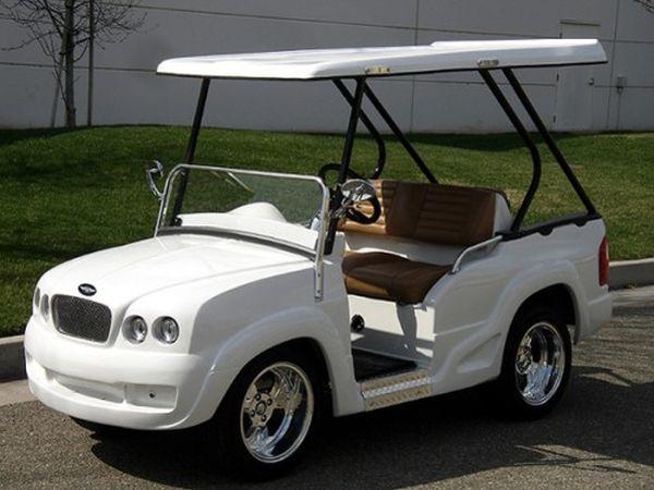 BentleyGT_Cart-500x375