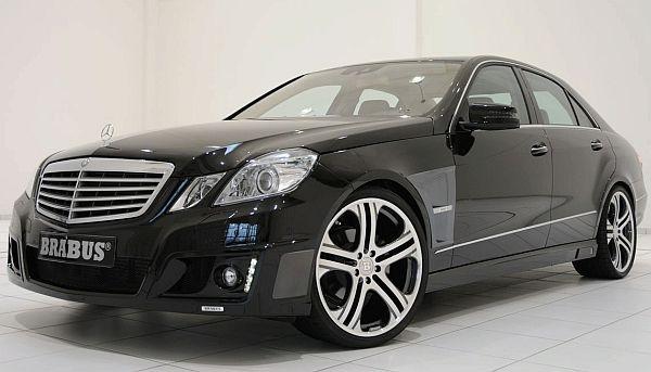 Mercedes-Benz_Brabus_W212