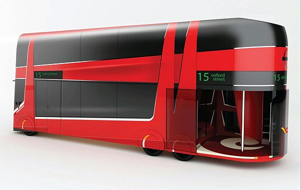 freight-bus-urban-concept_1