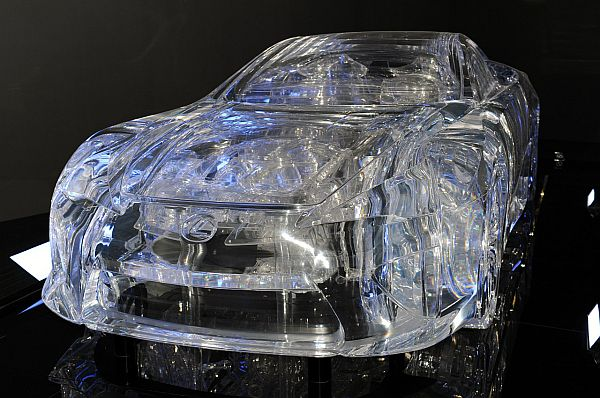transparent_lexus_lfa_03