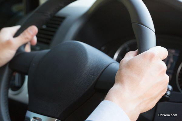 avoid car accidents (2)