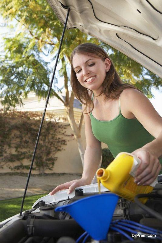 automotive oil recycling (3)
