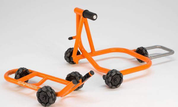 dynamoto-motorcycle-stand