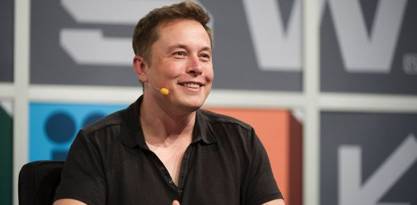 elon-musk-the-ceo-and-co-founder-of-tesla-motors