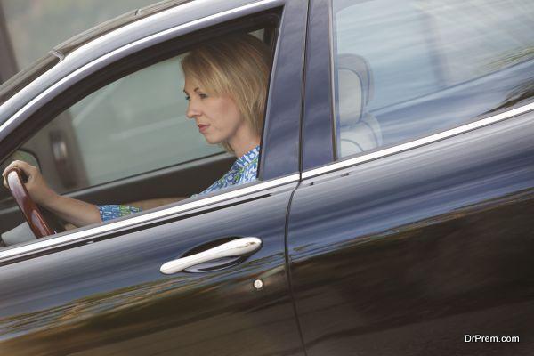 uk-driving-test-1