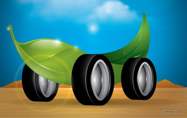 green-vehicles-2