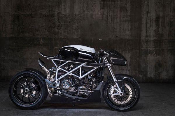 ducati-848-by-apogee-motoworks