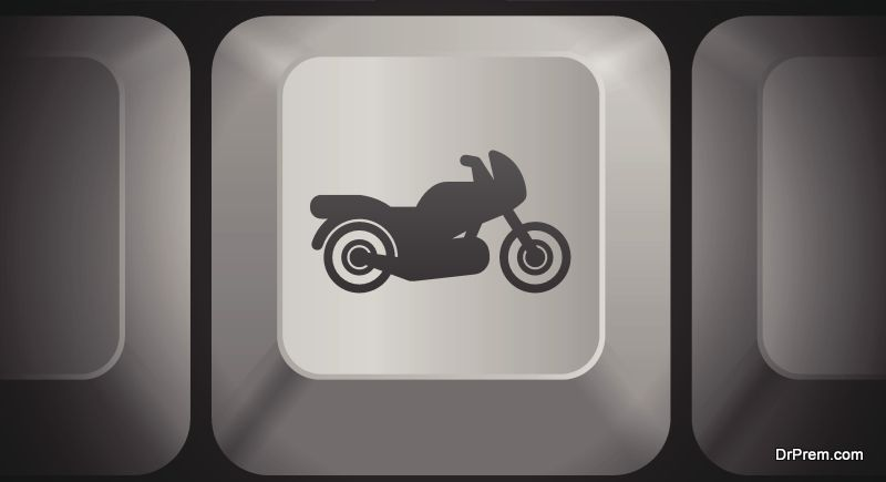 Motorcycle-Store-Online