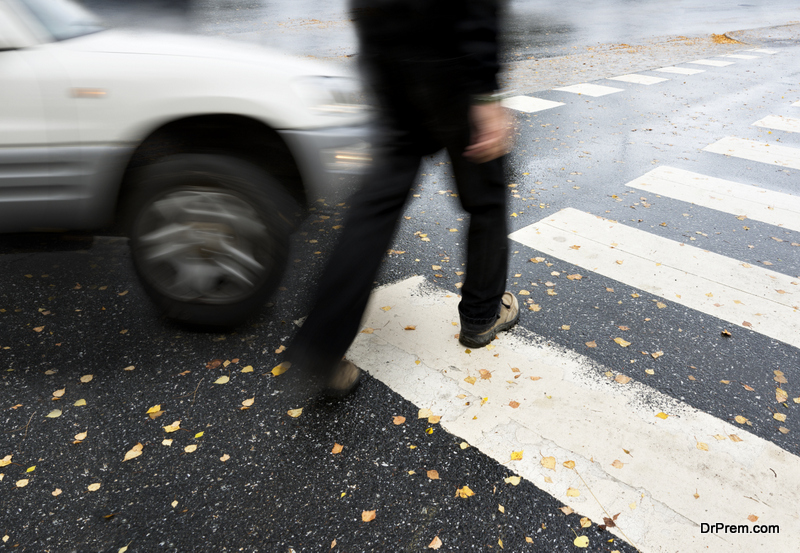 vehicle-design-is-changing-for-pedestrian-protection