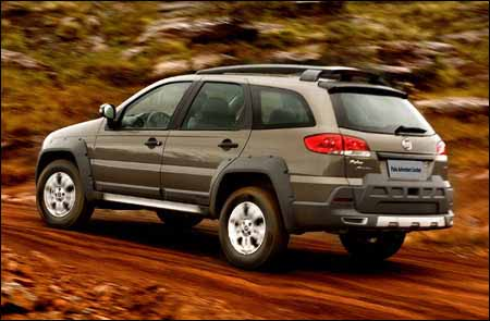 fiat-palio-weekend-oficial-6