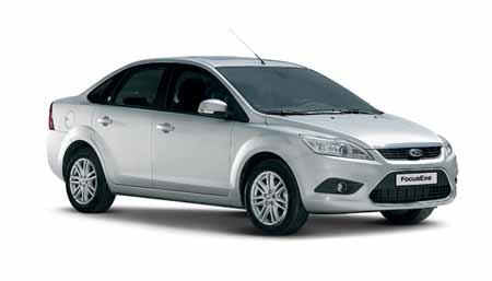 ford-focus-3-4-pte-oct-2008