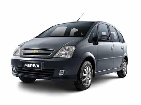 meriva-2009-frente-gris-1