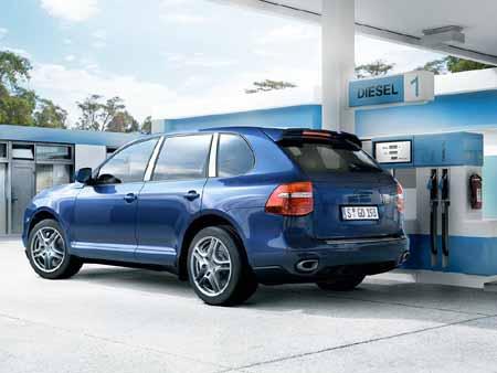 porsche-cayenne-diesel1