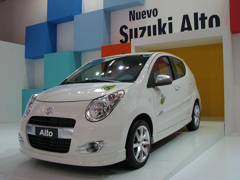 Suzuki_Alto_BCN_2009