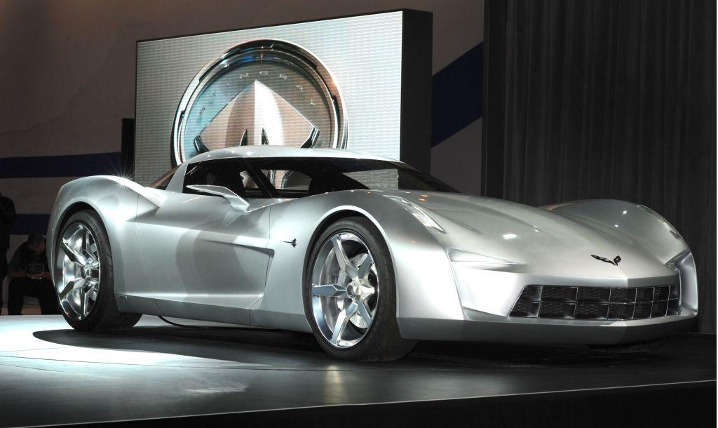 Corvette chicago-stingray_100178104_l