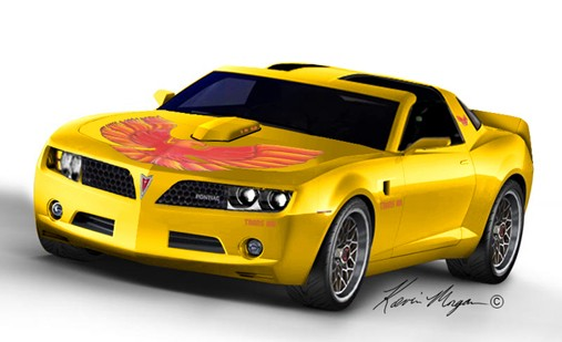 phoenix-trans-am-camaro-conversion-kit_100226515_m
