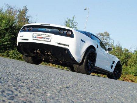 corvette-zr1-based-geiger-gts-rear-3-4