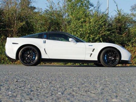 corvette-zr1-based-geiger-gts-side
