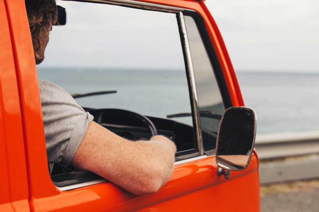 The Top 8 Best Classic Car Insurance Companies Online