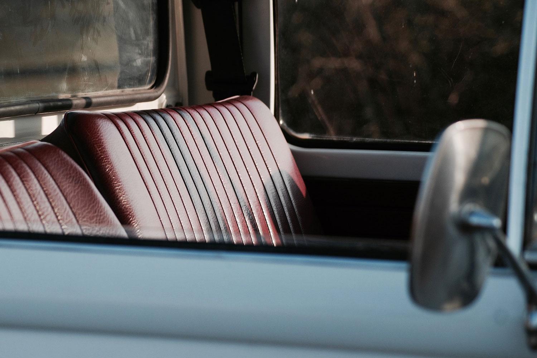 Car Storage Costs Services Auto Classica Storage Costs