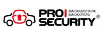 prosecurity