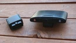 Verizon Hum Kit