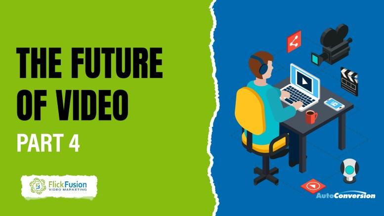 Multi-Purpose Video Marketing