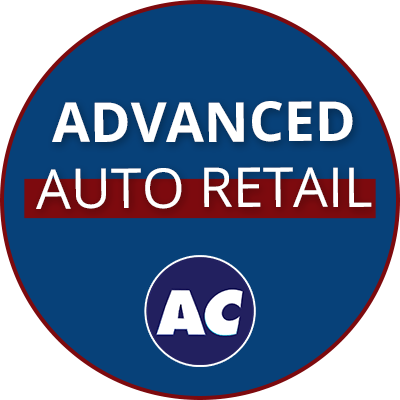 Advanced Auto Retail