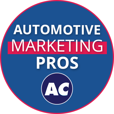 Automotive Marketing Pros
