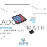 Aprenda a utilizar o acelerômetro MPU6050 - AutoCore Robótica