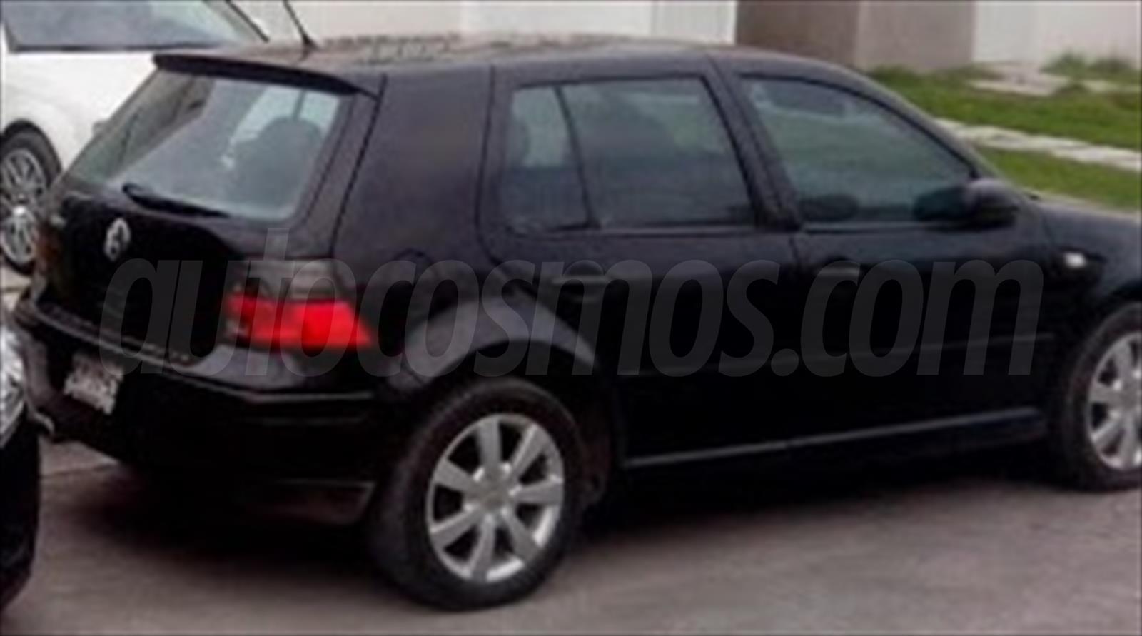 Venta De Carros Baratos En Monterrey