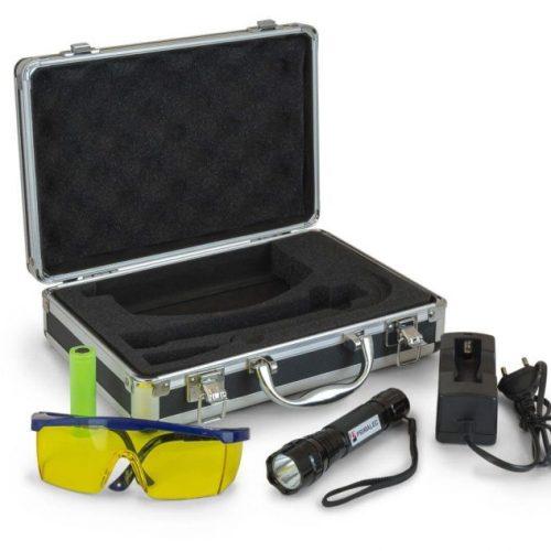 UV2165A Mini Pro UV365