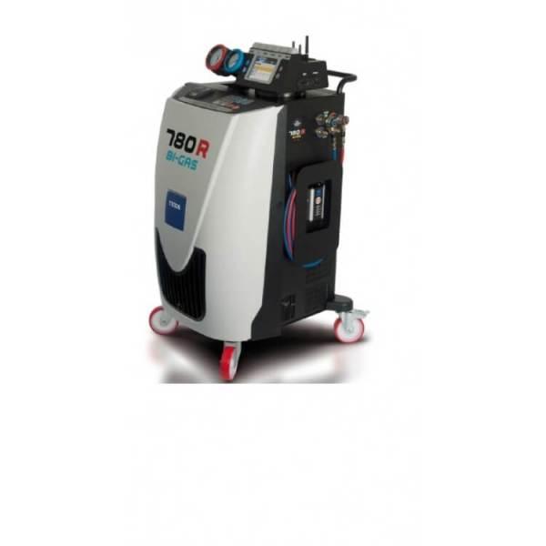 Texa780_autocraft_equipment