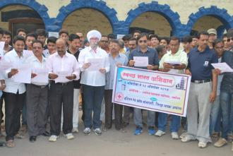 Clean India mission (4)