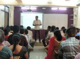 MEETING FOR THE PARENTS OF 11TH STD. HELD ON 13 NOV (3)