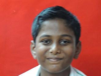1st-Rank-Anshul-Raibole