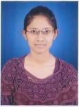 10 CGPA Priyanka Kankal