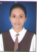 Bhargavi Dhomane 97.20