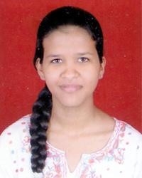 MANSI PARWAL BOARD-543 NATA-144