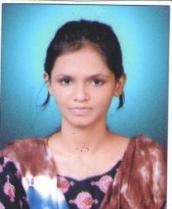 Mahima Masrur