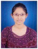 Priyanka Kankal